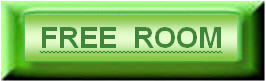 FREE ROOM