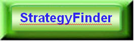 StrategyFinder